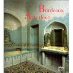 Bordeaux Arts Déco