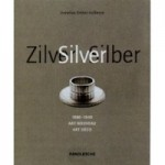 Silver-jugendstil and art deco