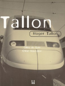 Tallon-r
