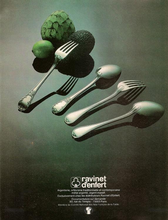 pub-1978-r